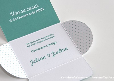 03-convite-save-the-date-personalizado-jelson-juelma-iman