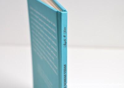 04-convite-casamento-angela-joao-premium-livro