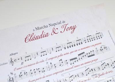 04-convite-casamento-claudia-tony-premium-partitura-musical