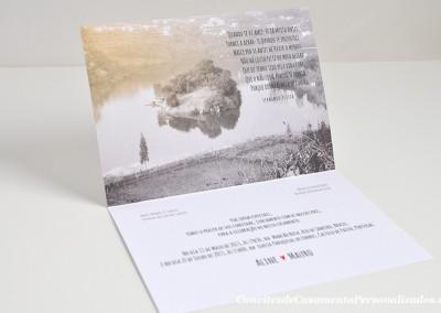 04-convite-casamento-historia-aline-mouro