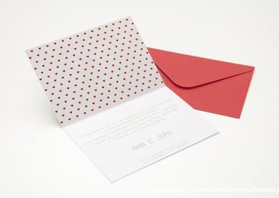 04-convite-casamento-historia-ana-joao-pixel