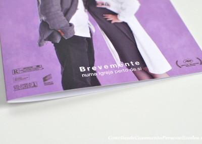 04-convite-casamento-historia-andreia-carlos
