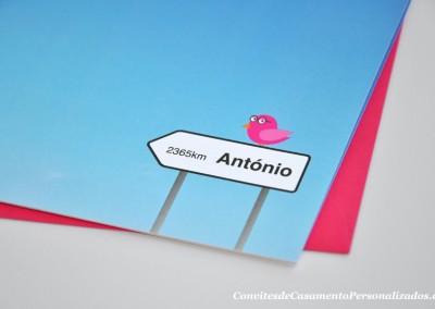 04-convite-casamento-historia-antonio-helena-passaros