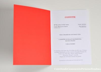 04-convite-casamento-historia-carla-mario