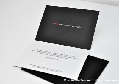 04-convite-casamento-historia-cristina-nuno