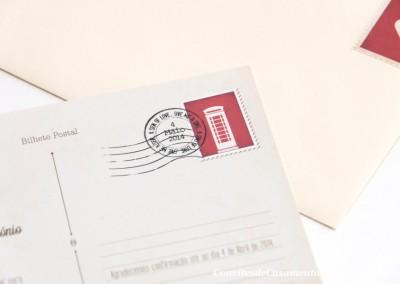 04-convite-casamento-historia-denise-antonio-postal