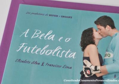 04-convite-casamento-historia-elisabete-francisco-filme