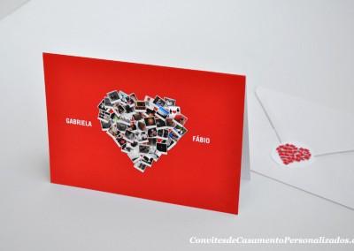 04-convite-casamento-historia-gabriela-fabio-fotografias