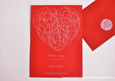 04-convite-casamento-historia-ines-paulo-coracao