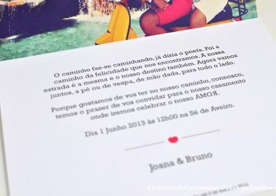 04-convite-casamento-historia-joana-bruno-roma-jogos