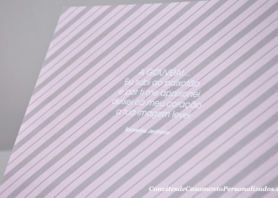 04-convite-casamento-historia-joana-marco-sapatos-par