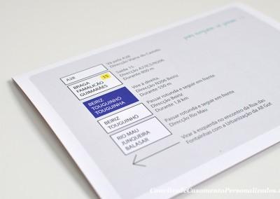 04-convite-casamento-historia-joana-paulo-praia-mapa