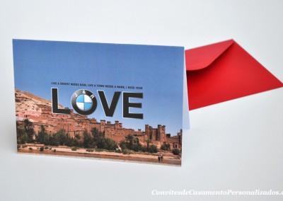 04-convite-casamento-historia-joana-rodrigo-viagens-mota