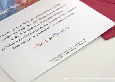 04-convite-casamento-historia-marcia-mauricio-opostos-iman