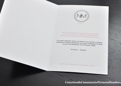 04-convite-casamento-historia-natalia-marco-filmes
