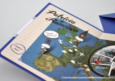 04-convite-casamento-historia-patricia-francisco-viagens