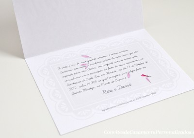 04-convite-casamento-historia-rita-david-la-vie-en-rose