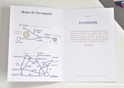 04-convite-casamento-historia-rita-pedro-venesa-livro