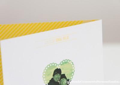 04-convite-casamento-historia-simone-nuno-livro