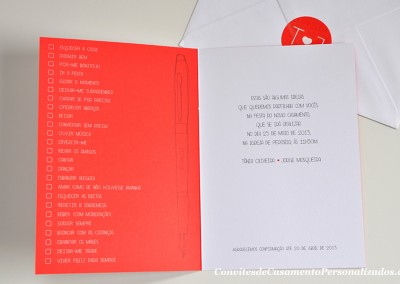 04-convite-casamento-historia-tania-jorge-ideias