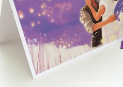 04-convite-casamento-maria-jose-ilustracao