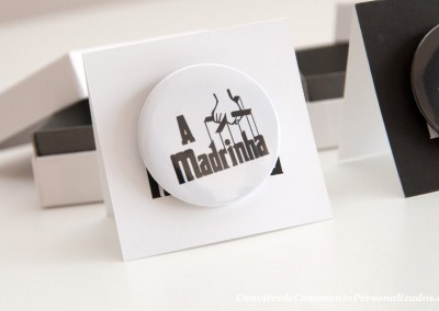 04-convite-casamento-padrinho-madrinha-godfather-caixa-pin
