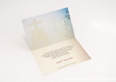 04-convite-casamento-personalizado-carla-armando-balao-ar-quente