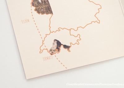 04-convite-casamento-personalizado-nicole-luis-viagem