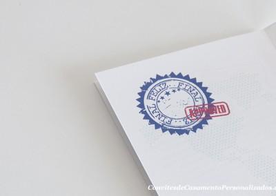 04-convite-casamento-personalizado-premium-dulcineia-marcio-passport