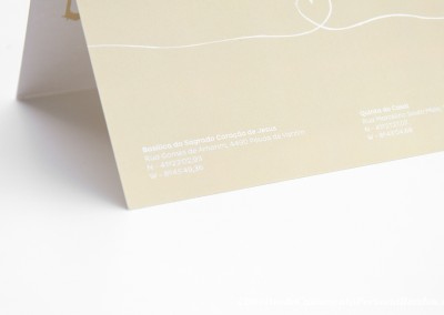 04-convite-casamento-personalizado-roberta-daniel