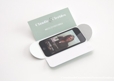 04-convite-casamento-premium-clerides-claudia-iman-flipbook
