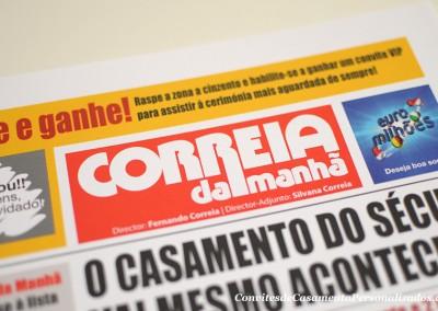 04-convite-casamento-premium-correio-manha-jornal