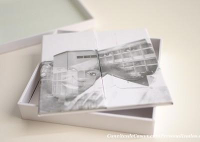 04-convite-casamento-premium-geraldo-djainira-caixa