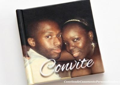 04-convite-casamento-premium-marilia-elker-caixa-livro-musical