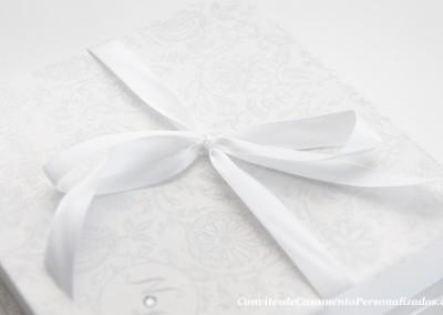 04-convite-casamento-premium-nidia-luis-caixa-musical