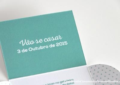 04-convite-save-the-date-personalizado-jelson-juelma-iman