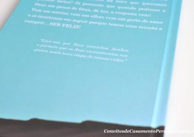 05-convite-casamento-angela-joao-premium-livro