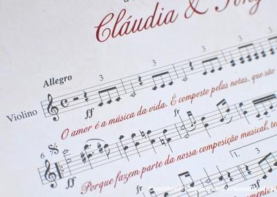05-convite-casamento-claudia-tony-premium-partitura-musical