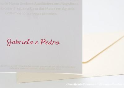 05-convite-casamento-gabriela-pedro-ilustracao