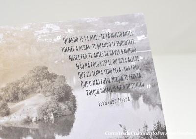 05-convite-casamento-historia-aline-mouro