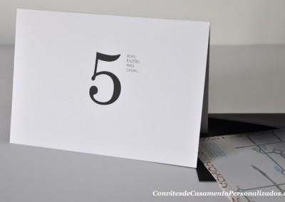 05-convite-casamento-historia-ana-duarte