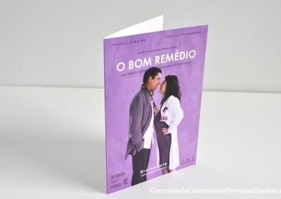 05-convite-casamento-historia-andreia-carlos