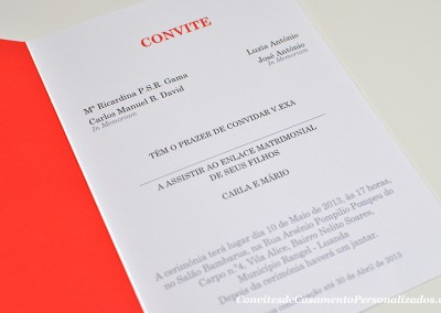 05-convite-casamento-historia-carla-mario