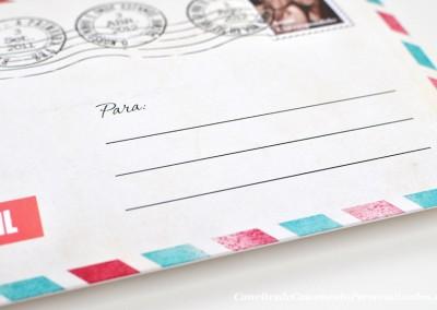 05-convite-casamento-historia-carolina-victor-carta