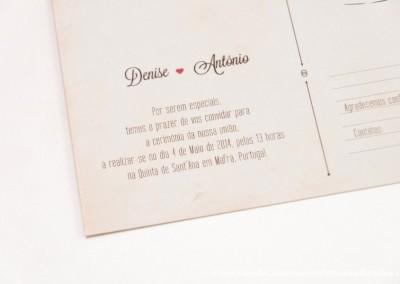 05-convite-casamento-historia-denise-antonio-postal