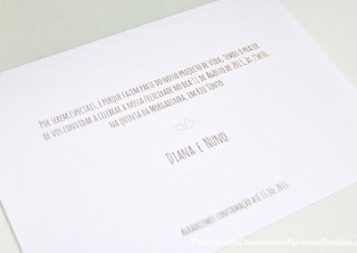05-convite-casamento-historia-diana-nuno-gato