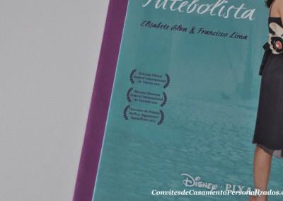 05-convite-casamento-historia-elisabete-francisco-filme