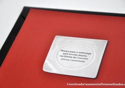 05-convite-casamento-historia-elisabete-vasco