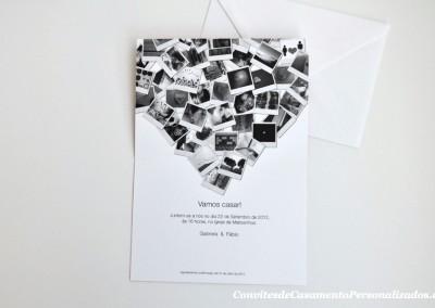 05-convite-casamento-historia-gabriela-fabio-fotografias