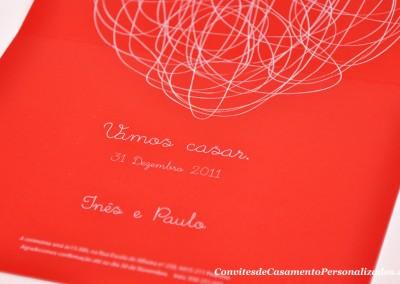 05-convite-casamento-historia-ines-paulo-coracao
